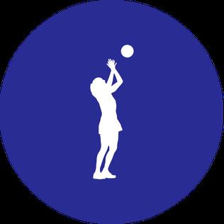 Jadwal & Hasil Bola Jaring (Netball) SEA Games Filipina 2019