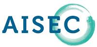 http://www.aisec-economiacircolare.org/