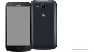This post below you can download latest version Huawei y600-u20 Flash file. at first backup your user data like contact, message, videos, photo etc. after flash your mobile all data will be wipe. you can't recovery your user data.