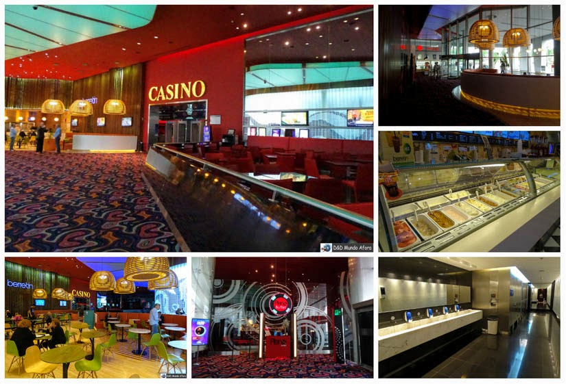 Ladbrokes Free Casino flèche pouaait toi allouer casinounique.org certains plus redoutables salle de jeu du ligne