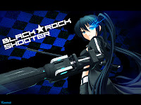 http://cercandolameraviglia.blogspot.it/2016/08/anime-1-black-rock-shooter.html