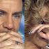 Συγκλόνισε το X Factor το 16χρονο τσιγγανάκι! Έκλαψαν Μαζωνάκης και Τάμτα!