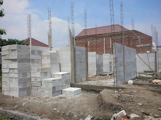 Jasa Kontraktor Bangunan, Jasa Kontraktor Sipil, Jasa Kontraktor Renovasi Rumah