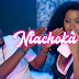 VIDEO : Berry Black Ft G Nako - Ntachoka (Official Video) | DOWNLOAD Mp4 SONG