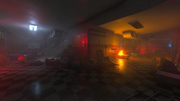 red-alliance-pc-screenshot-www.deca-games.com-1
