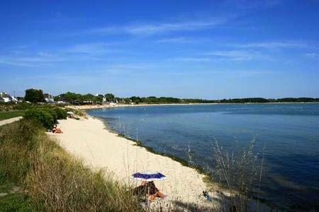 Carnac Beach | Gite42.com