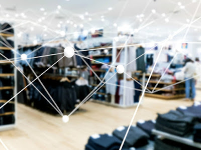 AI Investments for retail