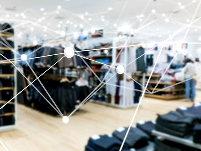 Retailers validate that AI Investments result in a substantial increase in revenue growth.