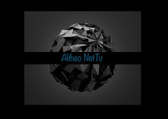 Altheo Net Tv