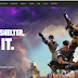 Cara Mudah Install Epic Games Fornite Di Laptop