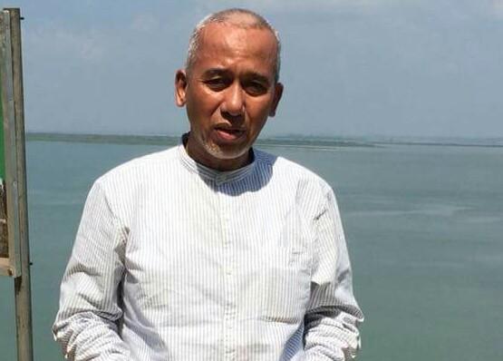 Yenny Wahid Benar, Jokowi Itu Berpikir Sederhana
