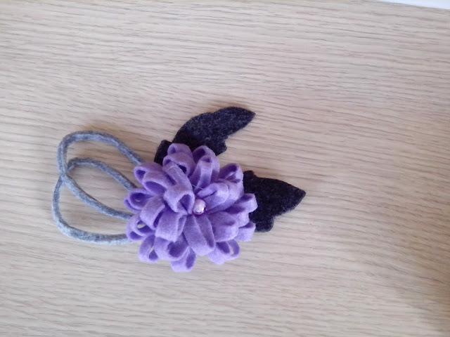 spilla-floreale-handmade-in-feltro