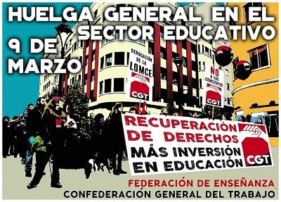Resultado de imagen de Plataforma Estatal por la Escuela Pública.