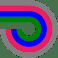 analiti - WiFi Tester & Analyzer 7.0.15050 APK