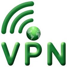What Really Is A VPN?