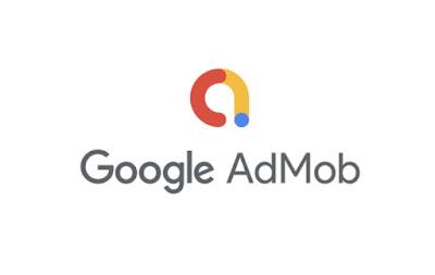 Upgrade SDK Google AdMob akan segera hadir. Bersiaplah untuk memanfaatkan metrik pengguna baru