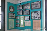 museum sumpah pemuda jakarta