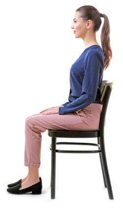 Sciatica Leg Pain Treatment And Remedies Best Homeopathy