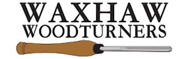 Waxhaw Woodturners