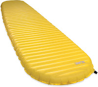 Therm-a-rest Neo Xlite