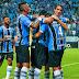 Em aquecimento para Libertadores, Grêmio vence São Paulo na Arena