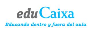 https://www.educaixa.com/es/