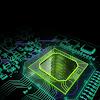 5 Ciri-Ciri dan Penyebab Umum Pada Masalah CPU