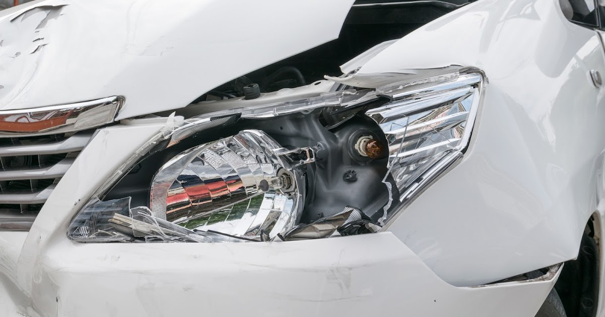 Car Repair Vacaville