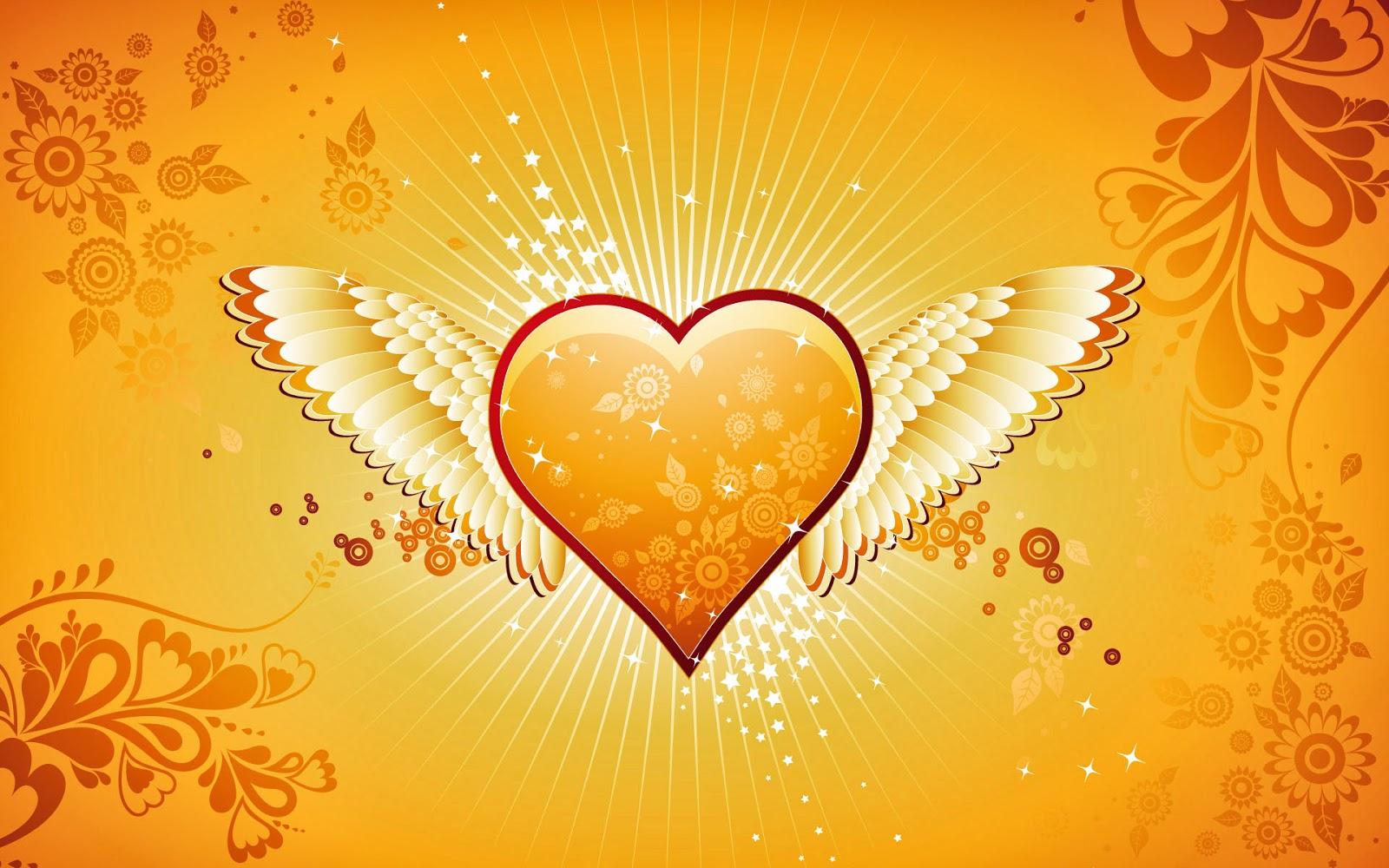 Fondos De Pantalla Gratis San Valentin 16: Bajar Fondos De Pantallas E Imagenes: Fondo De Pantalla