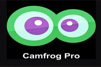 Download Camfrog Pro Apk Terbaru