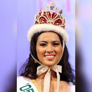 """Vaizdo rezultatas pagal užklausą """"miss international crown"""""""