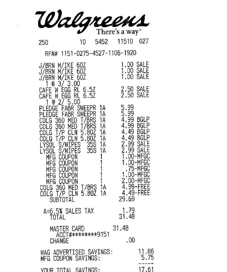 1993 mercedes 190e fuse box