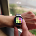 Alcatel OneTouch Watch Price is Just $150 : Can Work with iPhone and Android Smartphones