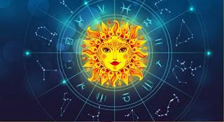 Resultado de imagen para sol astrología