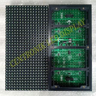spare part running text,toko spare part running text,jual spare part running text surabaya,jual spare part running text, spare part running text led, spare part videotron, running text semarang, running text jawa tengah, running text pekalongan, running text kudus, running text salatiga, running text magelang, running text batang, running text kendal, running text demak, running text rembang, running text pati, running text pemalang, running text tegal, running text boyolali, running text temanggung, vendor running text, running text, pusat running text, pembuat running text, produsen running text, grosir running text, running text termurah disemarang dan jawa tengah, vendor running text untuk pemerintah, running text spbu