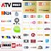Sky Germany Italy Premium cinema IPTV RTL NL