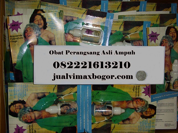 obat perangsang wanita wilayah makassar www klinikobatindonesia