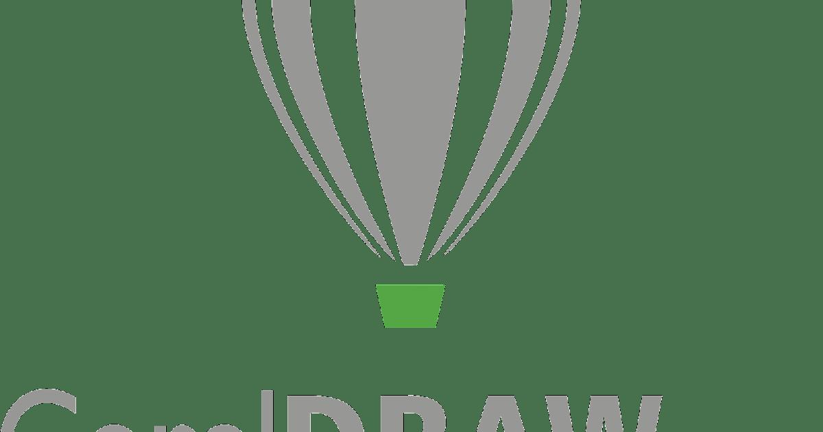 COREL DRAW (PENGERTIAN DAN PENJELASAN BAGIAN - BAGIANNYA)