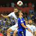Liga nacija: BiH pobjedila Sjevernu Irsku