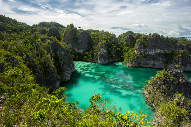 12 Fun Things to Do in Raja Ampat