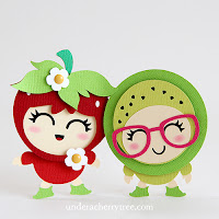 http://www.letteringdelights.com/cut-sets/cut-sets/tutti-frutti-cuties-cs-p14960c5c12?tracking=d0754212611c22b8