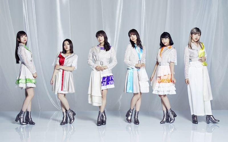 i ☆ Ris - ULTIMATE☆MAGIC lyrics lirik 歌詞 terjemahan kanji romaji indonesia english translation detail single Anime Kenja no Mago Opening Theme Song