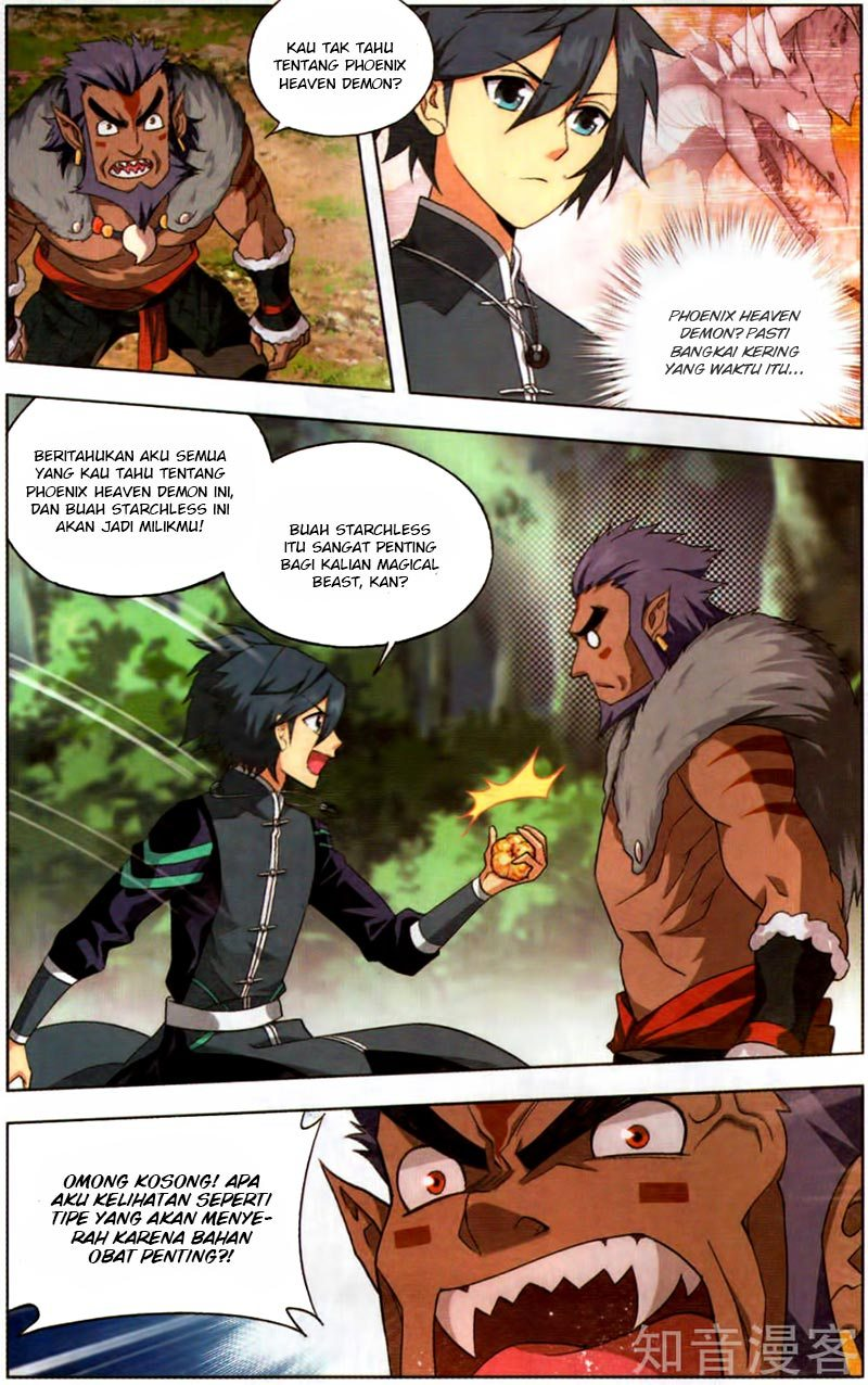 Dilarang COPAS - situs resmi www.mangacanblog.com - Komik battle through heaven 231 - chapter 231 232 Indonesia battle through heaven 231 - chapter 231 Terbaru 13|Baca Manga Komik Indonesia|Mangacan