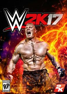 WWE 217 codex