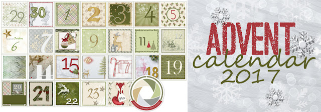 https://www.digitalscrapbookingstudio.com/collections/event-collections/advent-calendar-2017/
