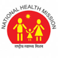 nhm staff nurse