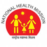 Nuhm Staff Nurse Vacancy