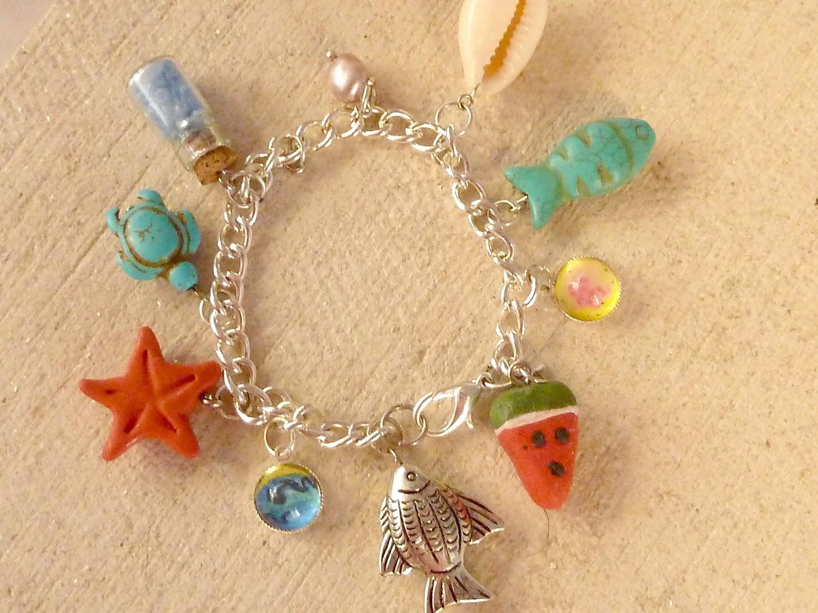 24 pcs Multi-Color Rectangular 30mm Large Gemstone Acrylic Plastic Craft Beads