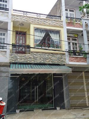 nhà Mạc Đĩnh Chi, Đà Lạt