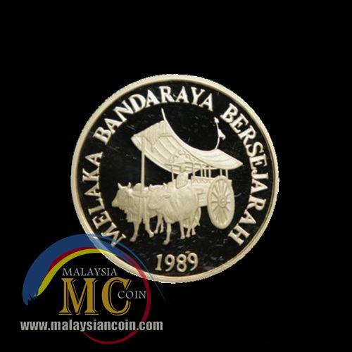 Syiling Melaka